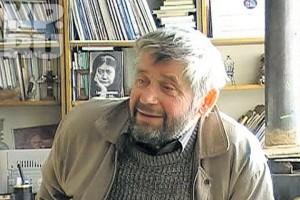 Леонид Калошин библиотека Алтай Усть Кокса